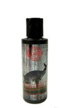 Sweet Pee Whitetail Doe Urine 4 oz.