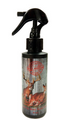 Doelicious Whitetail Doe In Estrus Urine (Sprayer) 4 oz.