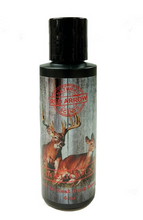 Doelicious Whitetail Doe In Estrus Urine  4 oz.