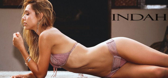 indah-slider-bikini-2016.jpg