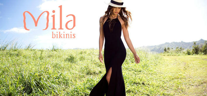 mila-bikinis-15-banner.jpg