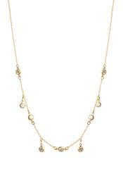Shipwreck Choker necklace