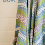 Kokomo Beach Towel