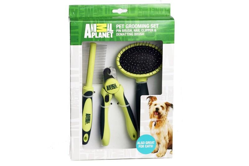 animal-plawnet-grooming-gift-set-box-aimg-8621-copy.jpg