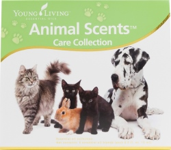 animal-scents-oils.jpg