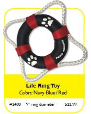 dog-toys-09.jpg