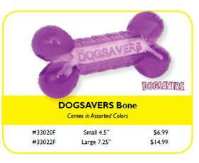 dogsavers-bone.jpg