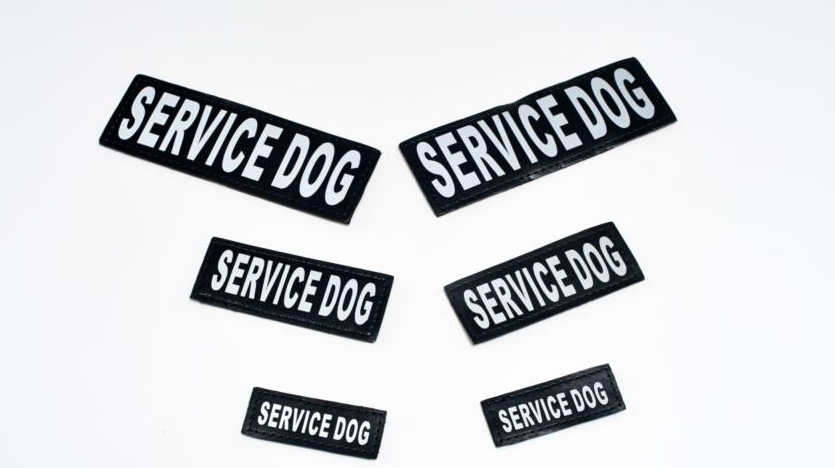 service-dog-patches.jpg