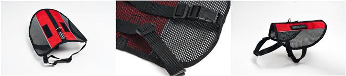 vest-straps.jpg