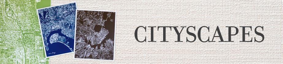CityScapeHeader.jpg