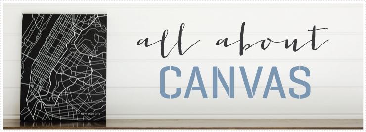canvasfaq1-1.jpg
