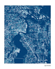 Jacksonville  cityscape