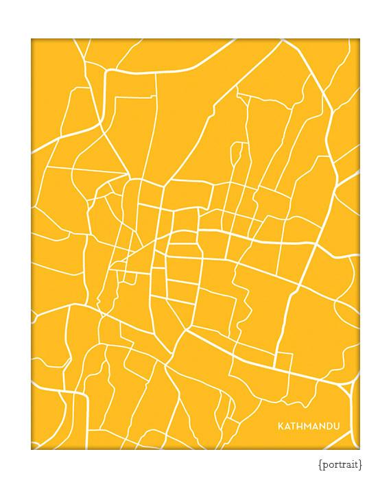 Kathmandu, Nepal on bhaktapur nepal map, himalayas map, kangchenjunga nepal map, valley map, tibet map, nepal country map, pashupatinath temple, damak jhapa in map, nepal regional map, kabul map, india nepal map, calcutta india map, dhaka bangladesh map, seoul south korea map, bhutan map, mount everest, world map, new delhi, google earth nepal map, pokhara nepal map, kuala lumpur, dhankuta nepal map, city map, mount everest map,