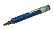 14100, Valve Core Tool, LISLE
