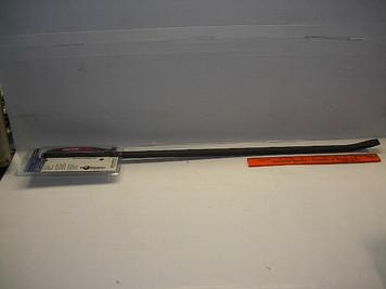 """24C Dominator 31"""" Curved End, 1/2"""" Shaft 60148 USA $27.95"""