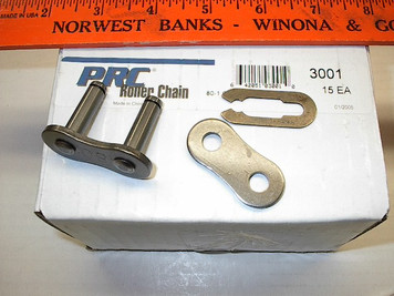 #80 Connector Links, PRC Imported