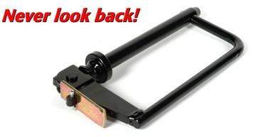 """LockEase 1-1/2""""x8"""" Safety Locking Hitch Pin"""