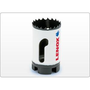 Lenox Hole Saw (sizes 10L-15L)