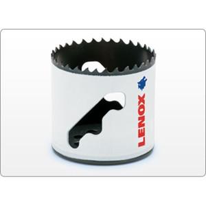 Lenox Hole Saw (sizes 22L-26L)
