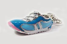 SALE! Sneaker Charm