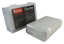 Boora Auto Clay Bar Superior 200g …