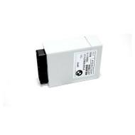 Micro Power Module