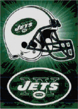 New York Jets Banner