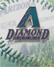 Arizona Diamondbacks Baseball