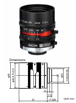 16mm-5mp-dimensions.jpg