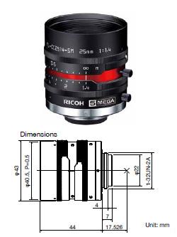 25mm-5mp-dimensions.jpg