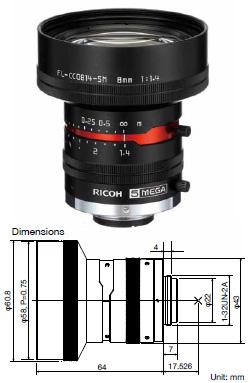 8mm-5mp-dimensions.jpg