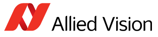 allied-vision-logo-2015.png
