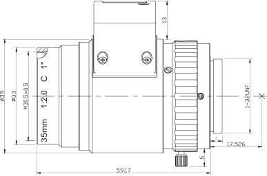 azure-dn3520dml-drawing.jpg