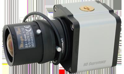 Cameras | RMA Electronics, Inc
