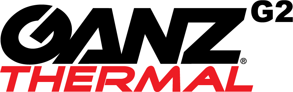 ganz-thermal-g2logo-2.png