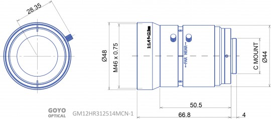 gm12hr312514mcn-drawing.jpg
