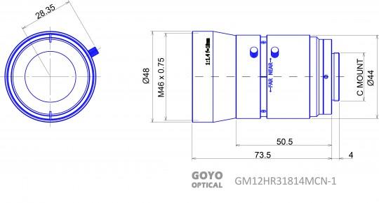 gm12hr31814mcn-drawing.jpg