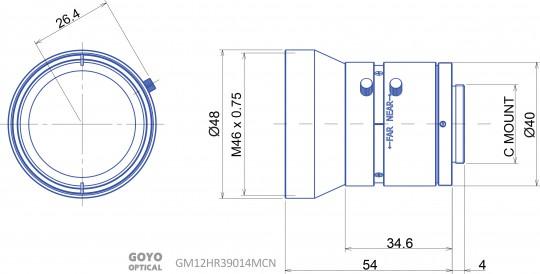 gm12hr39014mcn-drawing.jpg