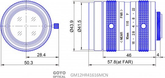 gm12hr41616mcn-drawing.jpg