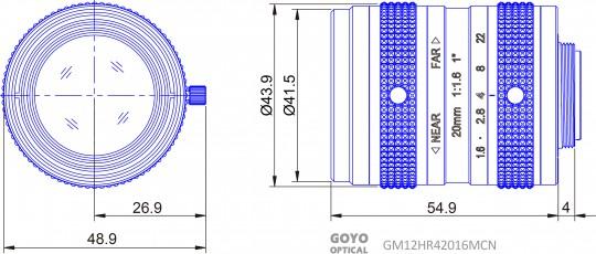 gm12hr42016mcn-drawing.jpg