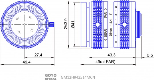 gm12hr43514mcn-drawing.jpg