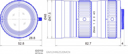 gm12hr62520mcn-drawing.jpg
