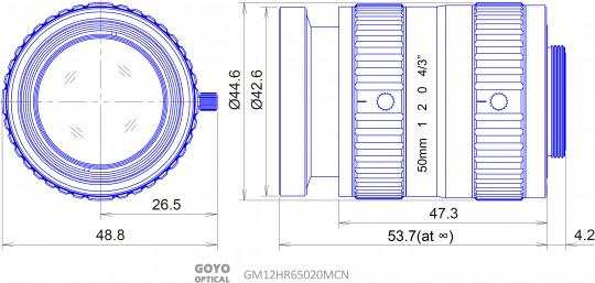 gm12hr65020mcn-drawing.jpg