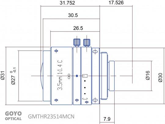 gmthr23514mcn-drawing.jpg