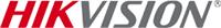 logo-goyo1.gif