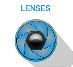 lensess.png