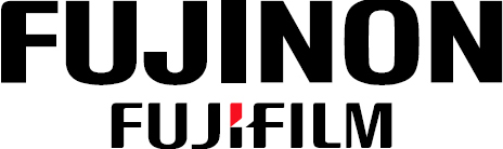 new-fujinon-logo-cropped.jpg