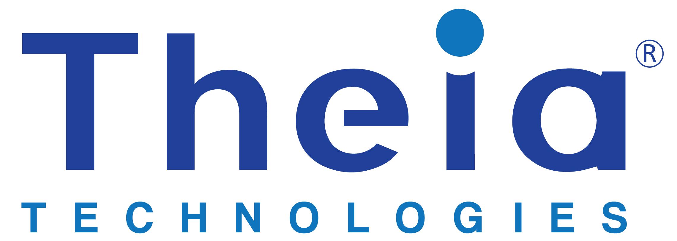 theia-technologies.jpg