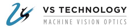 vst-technologies.jpg