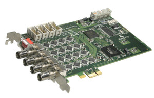 Euresys 1641 Picolo Alert PCIe